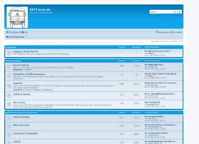 kat-forum.de
