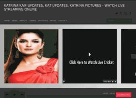 kat-updates.blogspot.com