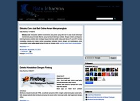 kata-irhamna.blogspot.com