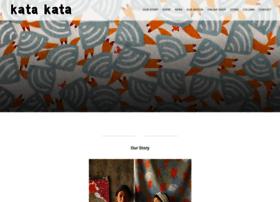 kata-kata04.com