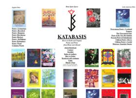 katabasis.co.uk
