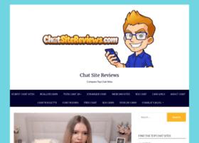 katabijaklogs.com