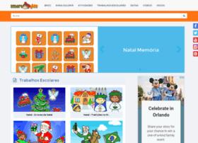 katabum.com.br