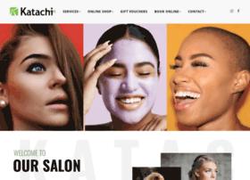 katachi.com.au