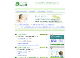 katacori.com