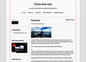 katadanrasa.wordpress.com