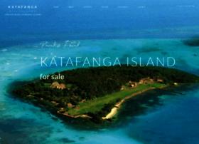 katafangaisland.com