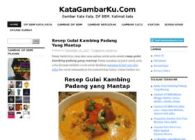 katagambarku.com