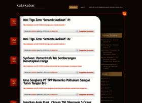 katakabar.wordpress.com