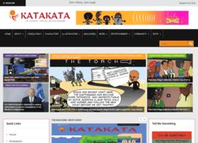 katakata.org