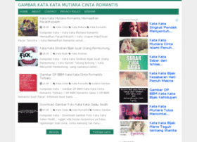 katakatagambar.com