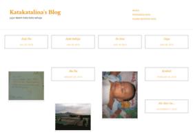 katakatalina.wordpress.com