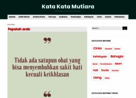 katakatamutiara.com