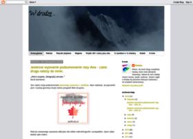 kataleja-w-drodze.blogspot.co.at