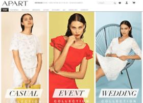 katalog-2013-2.apart-fashion.de