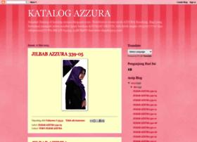 katalog-azzura.blogspot.com