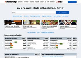 katalog-firm.eu