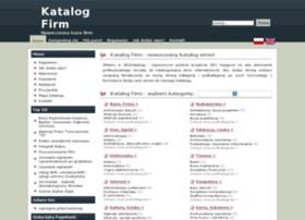 katalog-firm.us