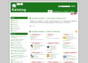 katalog-google.eu