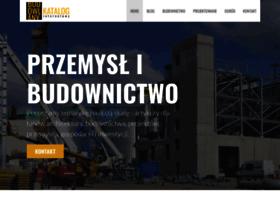 katalog-internetowy.pl
