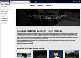 katalog-kiosk.de