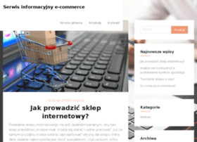 katalog-moderowany.pl