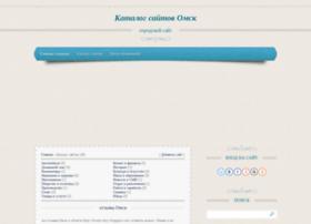 katalog-omsk.ucoz.ru