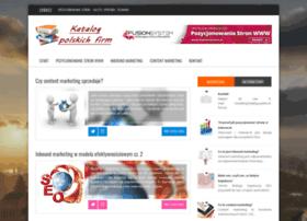 katalog-polskich-firm.pl