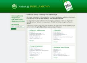 katalog-reklamowy.com