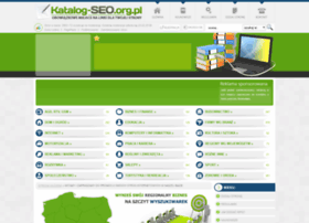 katalog-seo.org.pl