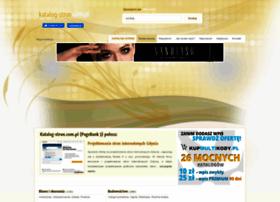 katalog-stron.com.pl