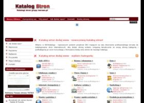 katalog-stron.dodajwww24.pl