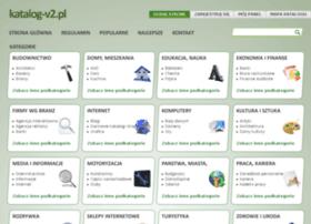 katalog-v2.pl