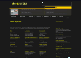 katalog-websites.eu