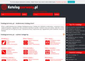 katalog-www.com.pl