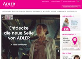 katalog.adlermode.com