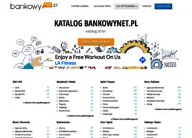 katalog.bankowynet.pl