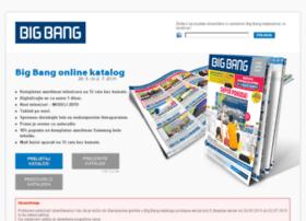 katalog.bigbang.rs