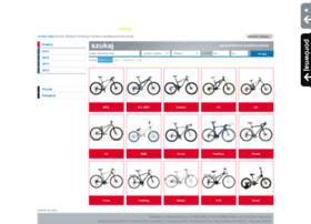 katalog.bikeboard.pl