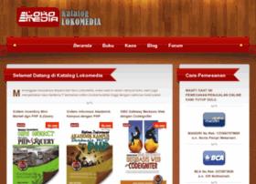 katalog.bukulokomedia.com