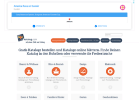 katalog.com
