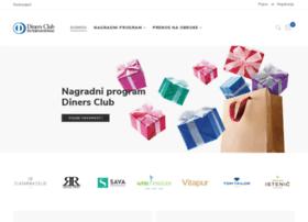 katalog.dinersclub.si