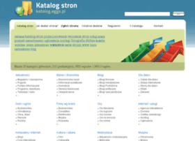 katalog.eggs.pl