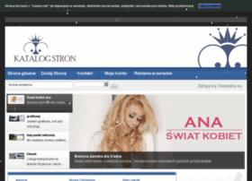 katalog.elwast.pl