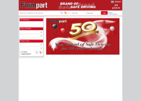 katalog.formpart.com