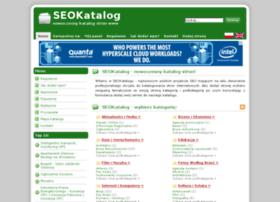 katalog.fradnet.com