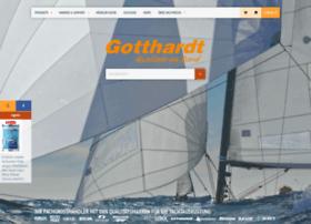 katalog.gotthardt-yacht.de