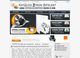 katalog.intelekt.net.pl