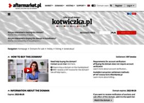 katalog.kotwiczka.pl