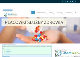 katalog.mediweb.pl
